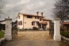 Dom rodziny Štoka