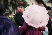 Tęskne spojrzenie wstecz na Austro-Węgry