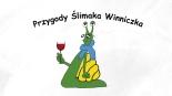 Przygody Slimaka Winniczka