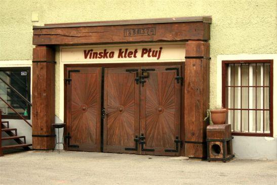 SLIKE KLET VINKO 115