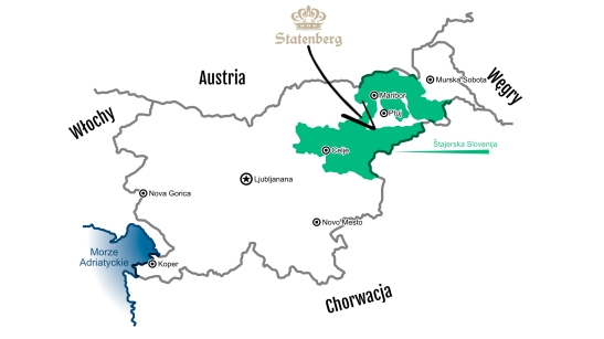 MapaWina statemberg