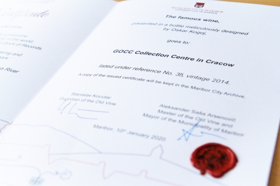 certyfikat1maly