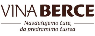 LOGO_VINA_BERCE 2